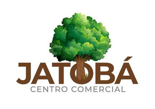 Centro Comercial Jatobá